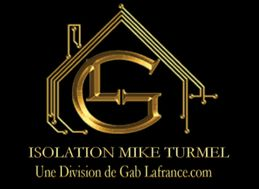 Isolation Mike Turmel